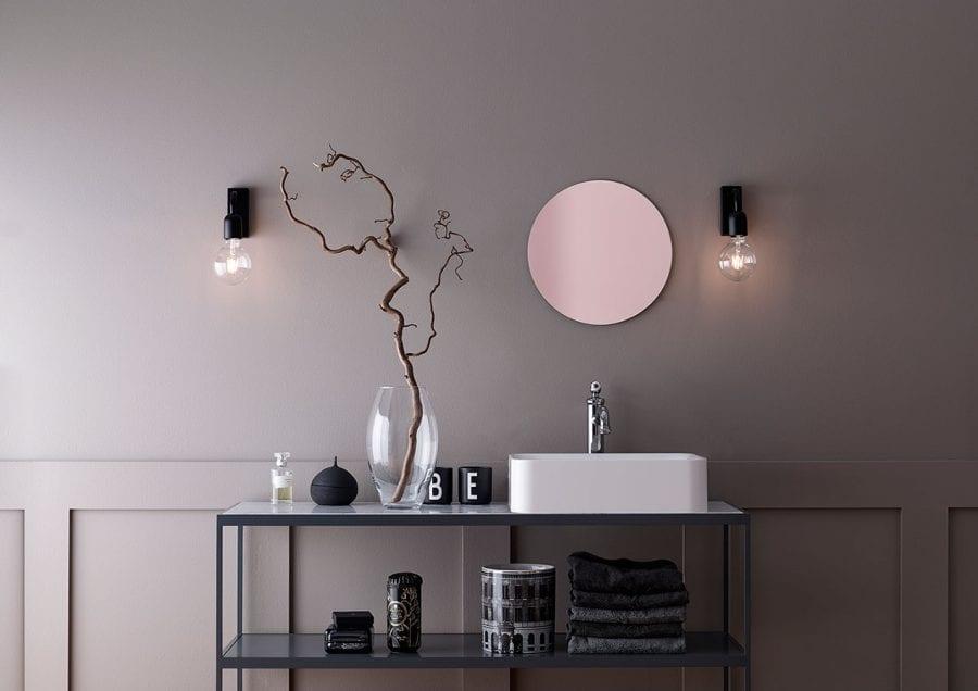 530507-Belid-Regal-Singel-Vegglampe_m2