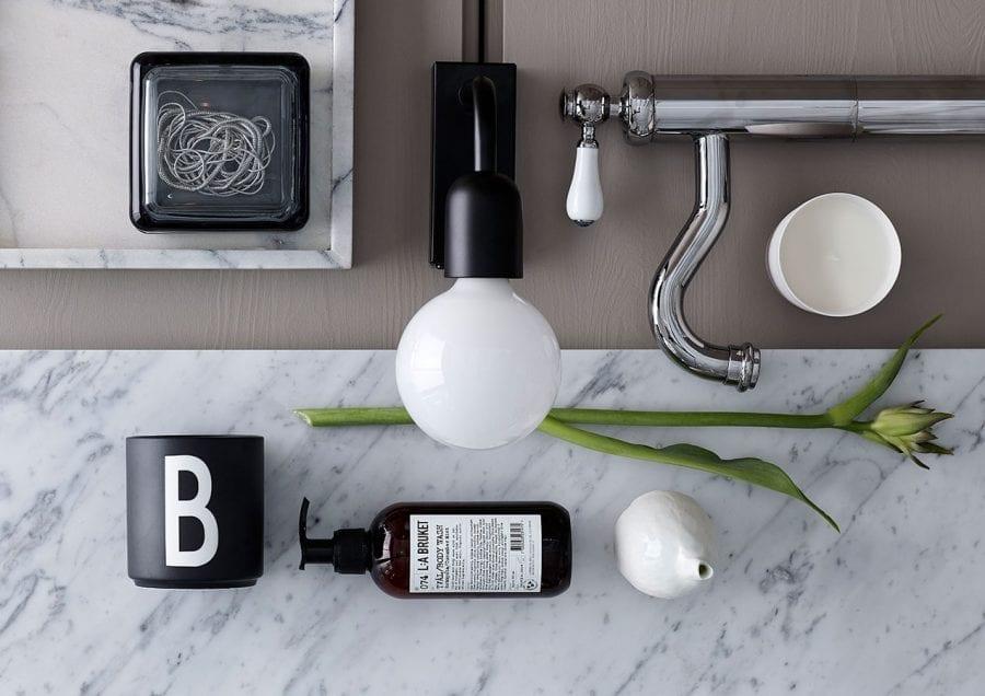 530507-Belid-Regal-Singel-Vegglampe_m3