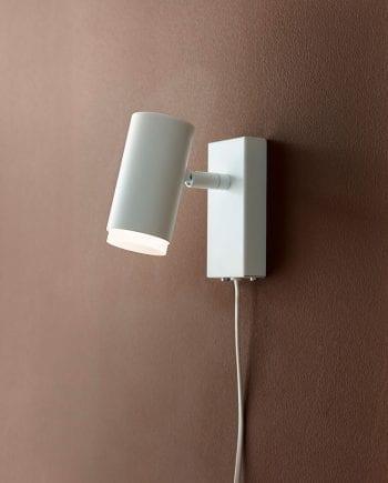 Stilig Vegglamper inne | Finn vegglamper til stuen, soverom m.m. ⇒ Kjøp her! TQ-06