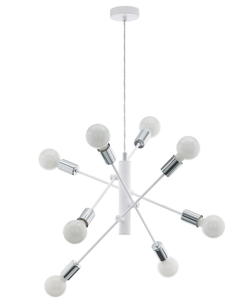 98017-Gradioli-8-Taklampe