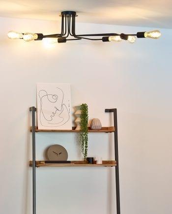 Oppdatert Plafonder | Takplafond | Taklampe - Gratis frakt over 2500,- BE-74
