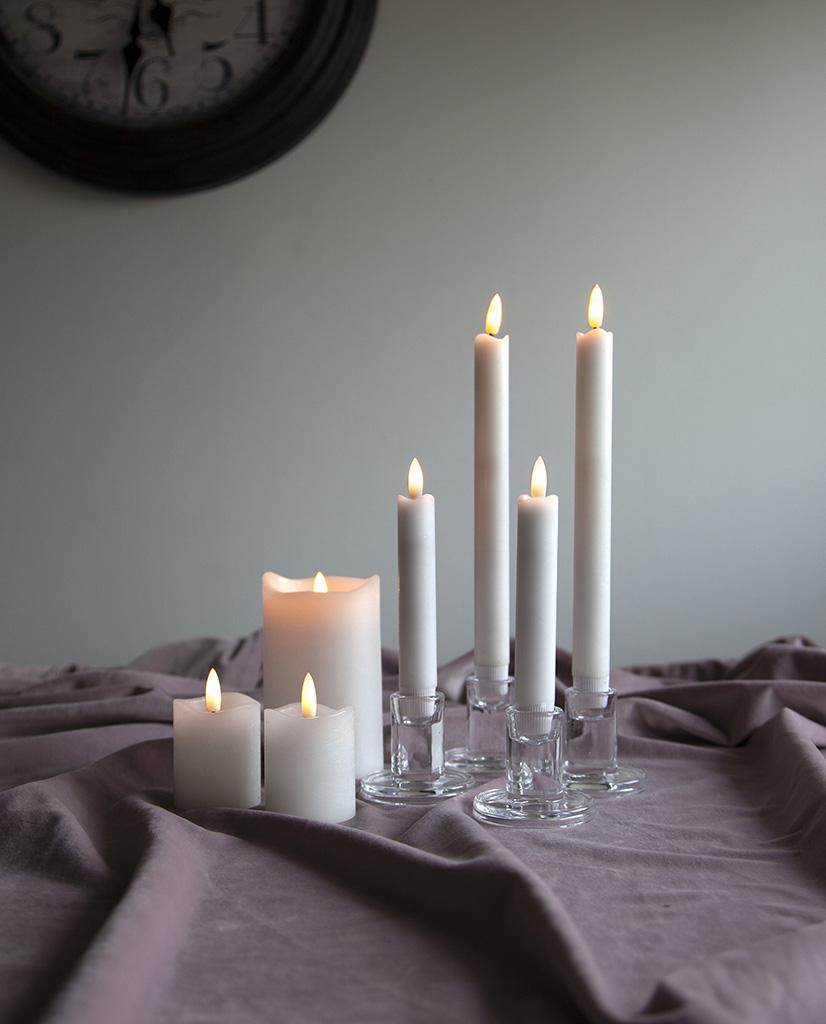 063-30-Flamme-Antikklys-2pk_m4