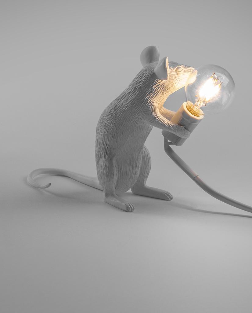 14885_Mouse_sitting_mac_hvit_2