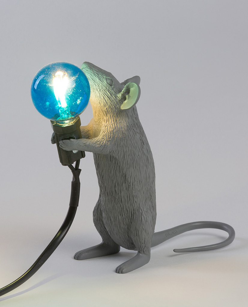 149383_mouse_grey_step2