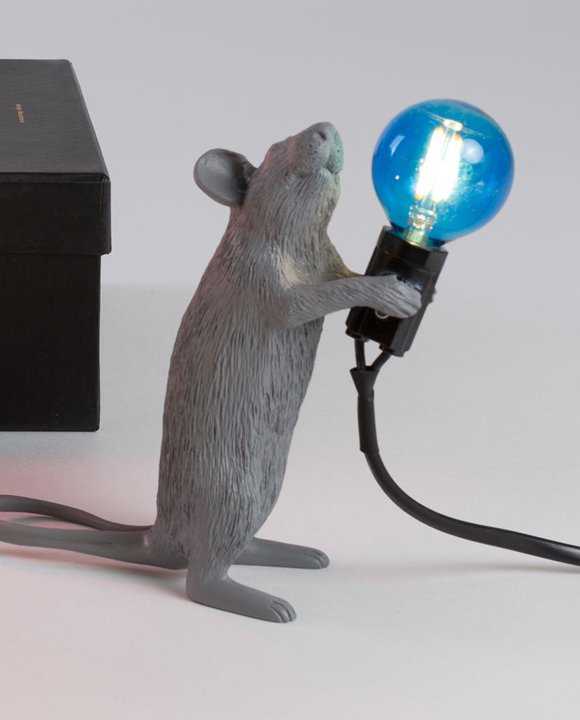 149383_mouse_grey_step3