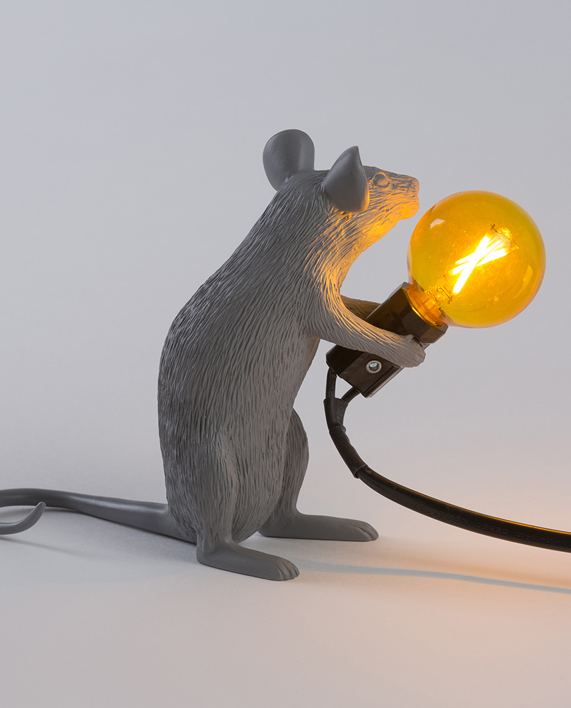 14939_Mouse_grey_mac