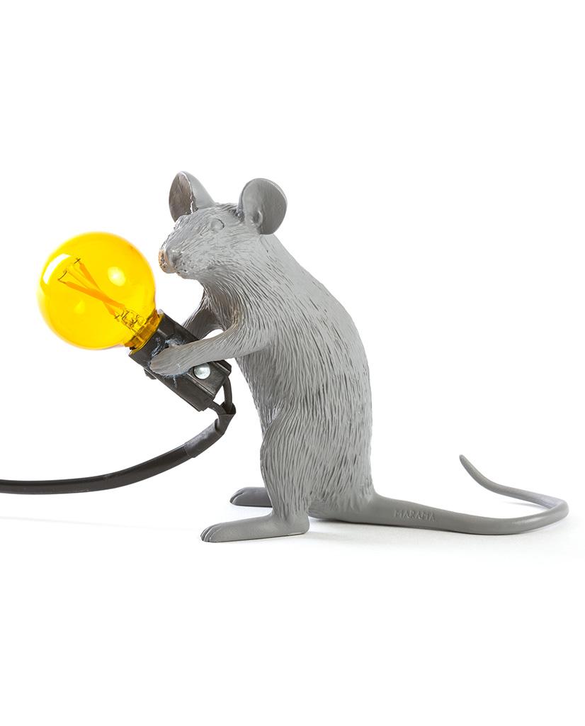 14939_Mouse_grey_mac2