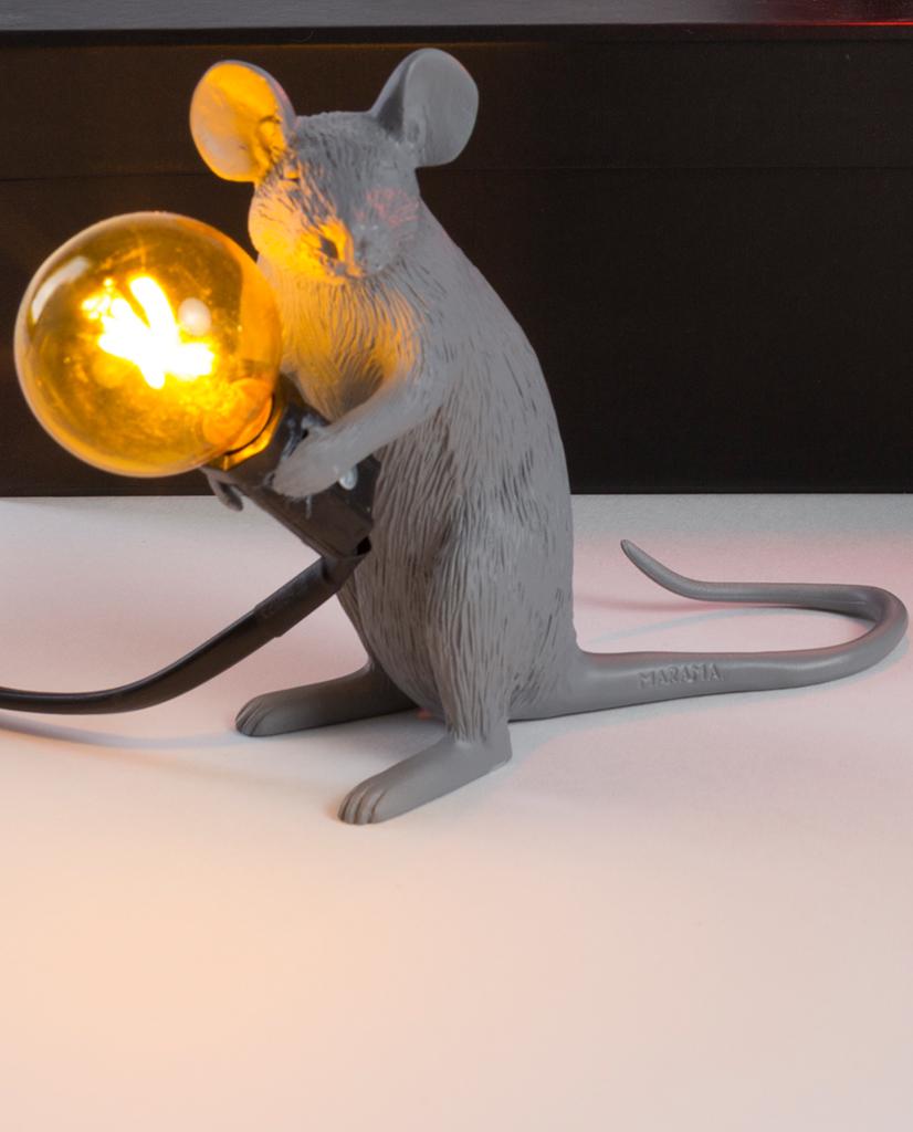 14939_Mouse_grey_mac3