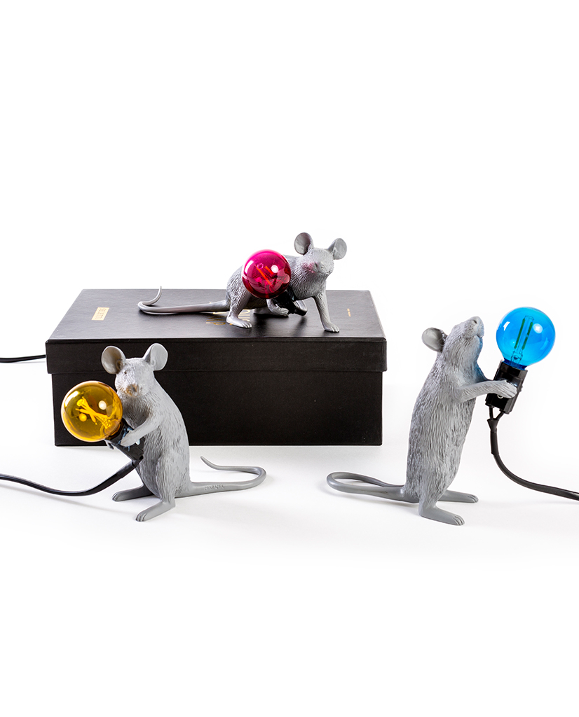 mouse_lamps_grey_collected2