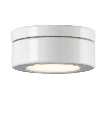 Ryddig Baderomsbelysning | Stort utvalg av lamper til baderom ⇒ Kjøp her! AF-39