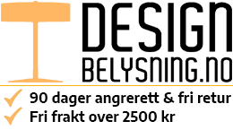 Logo Header Menu
