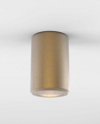 Unike Baderomsbelysning | Stort utvalg av lamper til baderom ⇒ Kjøp her! GM-48