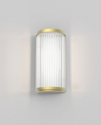 Svært Vegglamper inne | Finn vegglamper til stuen, soverom m.m. ⇒ Kjøp her! CS-94