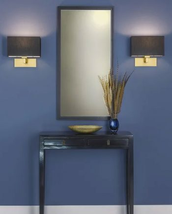 Helt nye Vegglamper inne | Finn vegglamper til stuen, soverom m.m. ⇒ Kjøp her! AJ-68