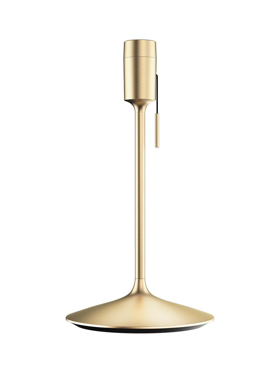 UMAGE-Champagne-Bordstativ