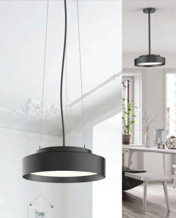Diverse produkter | Lampeskjerm | Batteri | El materiell
