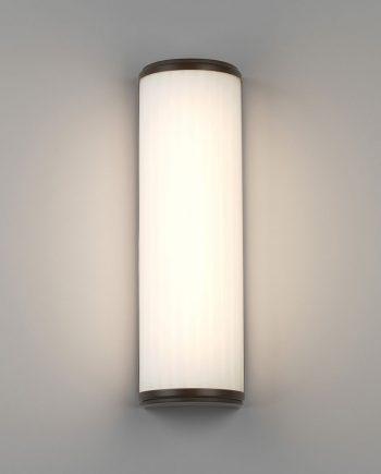 Vegglamper bad | Vegglamper til baderom | Baderomslamper
